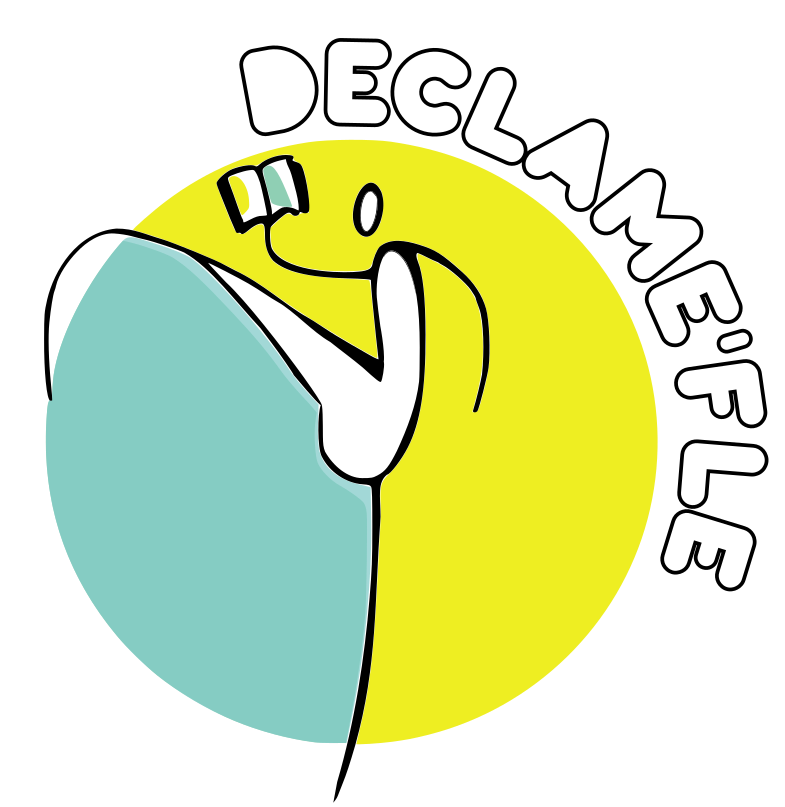 DECLAME'FLE